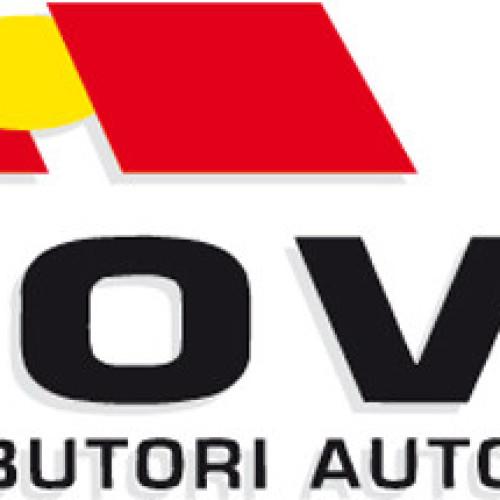 Anteprima Venditalia – Nova Distributori Automatici