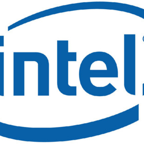Venditalia – Workshop Intel – Ingenico