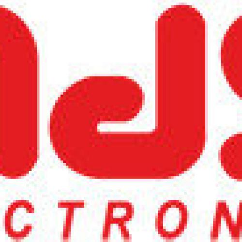 MDS Electronics: tutte le soluzioni per cashless e la telemetria