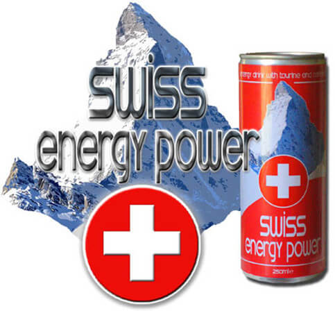 swiss_energy_power