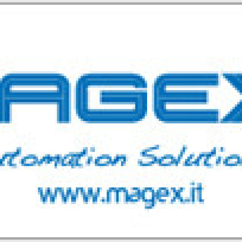 Magex, Tecnologia Made in Italy