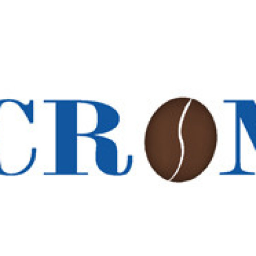 Micromic srl a Venditalia – Errata Corrige