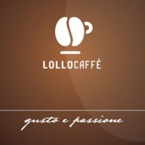 Caffè Lollo, gusto e passione per l'espresso