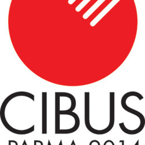 Cibus e Venditalia chiudono mostrando alcuni punti in comune