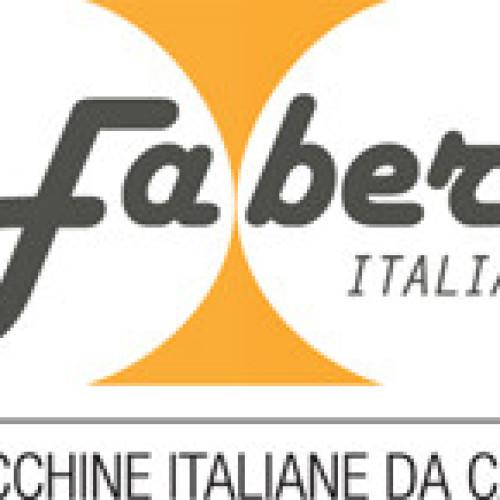 """Faber Italia: solo e sempre """"made in Italy"""""""