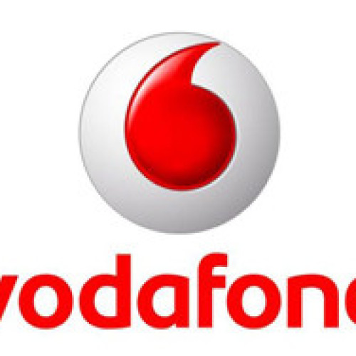 Vodafone Smart Vending insieme a Your Voice