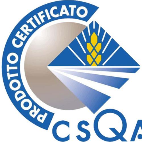 La certificazione di qualità per il caffè vending
