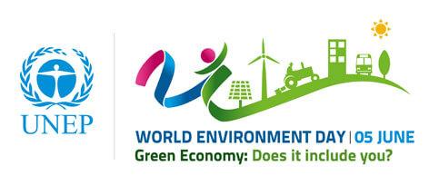 Giornata-del'ambiente