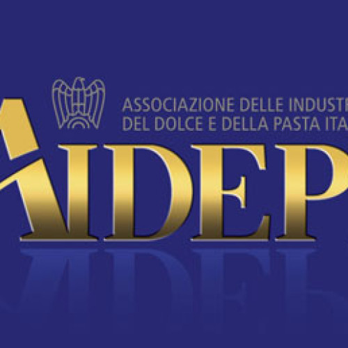 AIDEPI dice no alla petizione contro gli snack alle casse dei supermercati