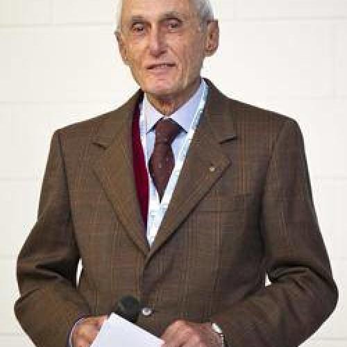 Scompare Marco Taddei, un pioniere delle macchine da caffè
