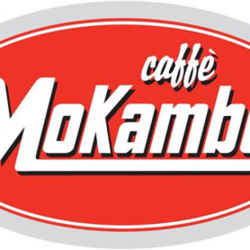 Torrefazione Mokambo sperimenta una coltivazione di caffè
