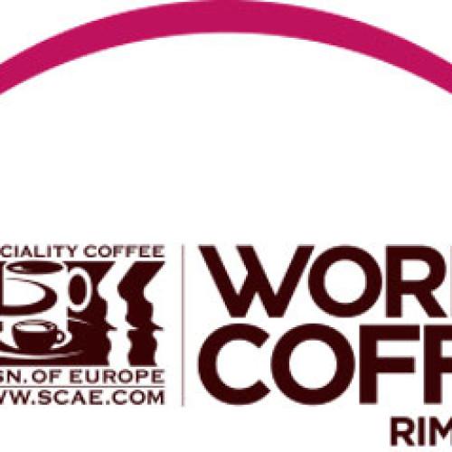"""""""World of Coffee"""". Dal 10 al 12 giugno Rimini capitale del caffè"""