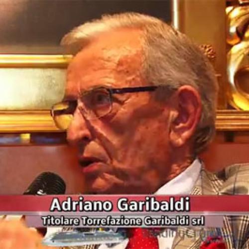 È venuto a mancare Adriano Garibaldi