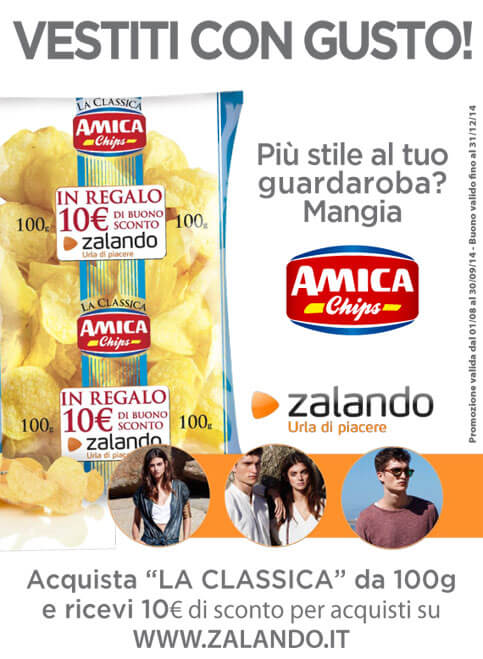 Amica-Chips-Zalando