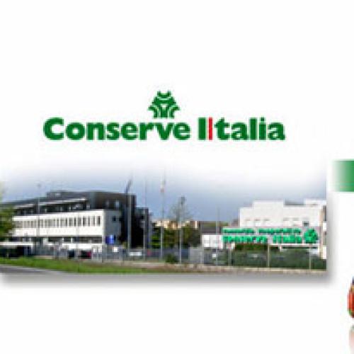 Conserve Italia assume 1.130 stagionali
