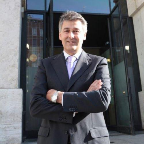 Bianchi Vending Group ufficializza il ritorno della famiglia Trapletti