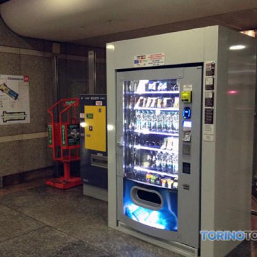 I d.a della Metro di Torino continuano a far parlare di sé