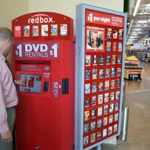 USA. Redbox risarcisce i consumatori con disabilità visiva