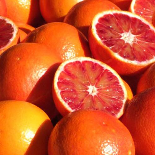Frutta nei succhi. Scontro Coldiretti-Assobibe