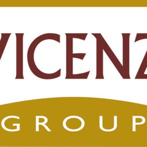 Il Gruppo Vicenzi apre una filiale in USA
