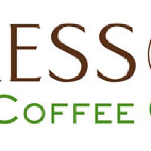 Svizzera. Ancora un risarcimento per Nespresso