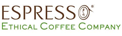 logo-ethical-coffee-company-suisse-sa