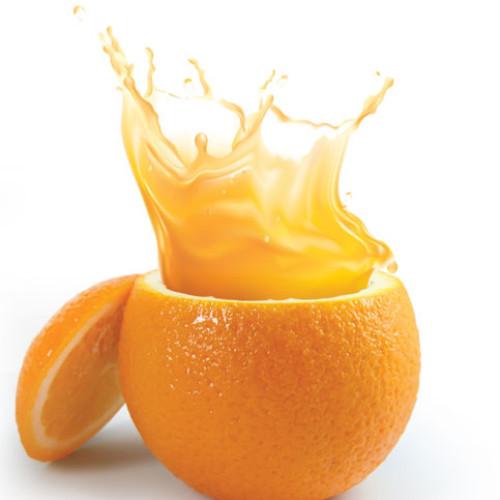 Il Citrag dice no all'aumento della percentuale di succo d'arancia