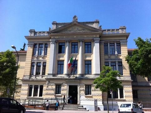 Liceo-Canova