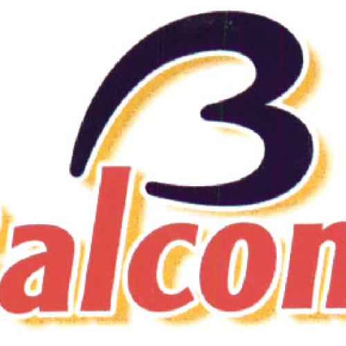 Tre fondi in gara per Balconi