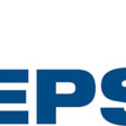 L'impegno di PepsiCo Italia nel sociale