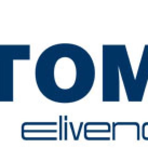 Baltom Elivend Group apre una nuova sede in Spagna