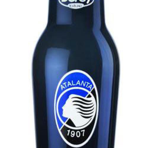 Derby Blue scende in campo con l'Atalanta