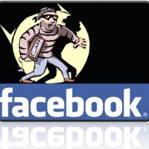 Facebook incastra i ladruncoli dei distributori automatici