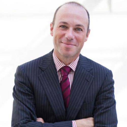 Giuseppe Lavazza cittadino onorario di Gattinara