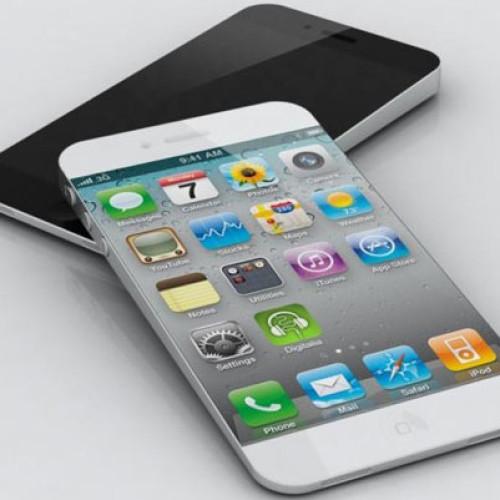 Con l'iPhone 6 la tecnologia NFC è di serie