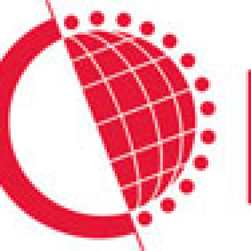 Suzo-Happ acquisisce Comesterogroup