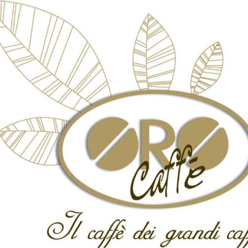 ORO Caffè presenta a Parigi gli ADORO CAFE'