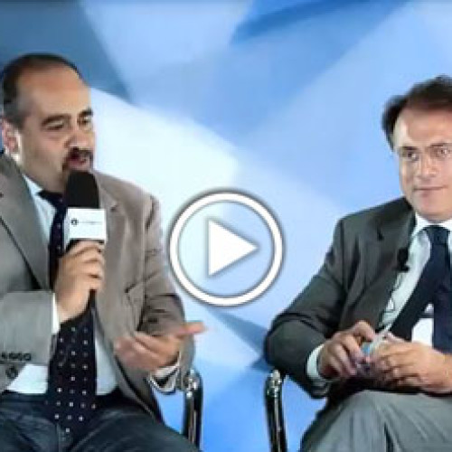 Rivediamoli! Intervista con Roberto Fanelli responsabile vending per Conserve Italia
