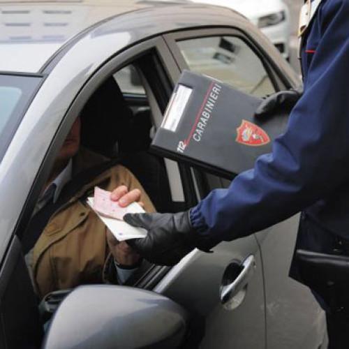 Intestatario patente e carta di circolazione. Facciamo chiarezza