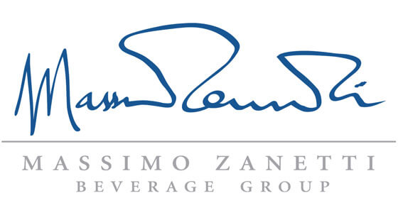 Massimo-Zanetti-Beverage-Group