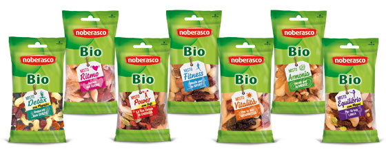 Misti-Bio-Noberasco