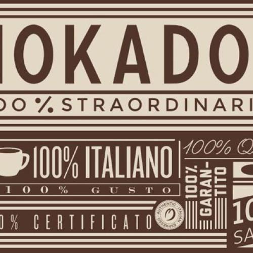 Mokador cresce all'estero grazie alle capsule