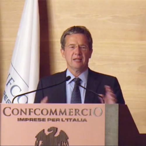 """Servizio Video """"Stati Generali del Vending 2014""""- Seconda parte"""
