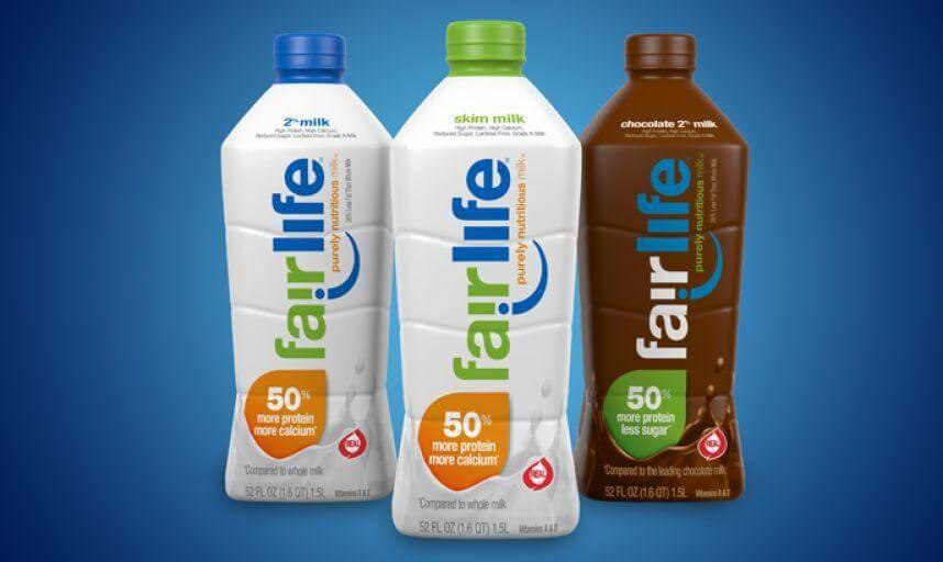 fairlife-milk