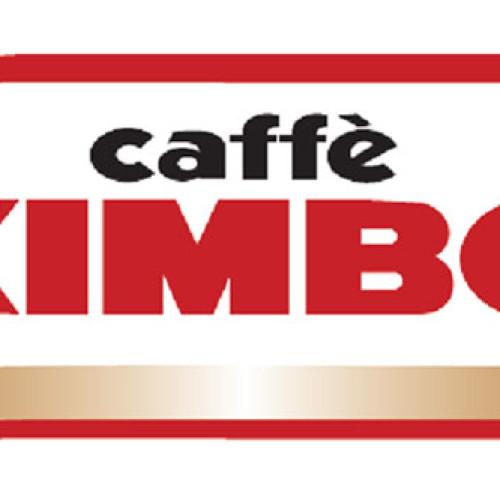 Kimbo investe nella produzione grazie al Contratto di Sviluppo