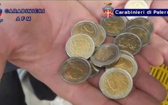 Shangai-Money