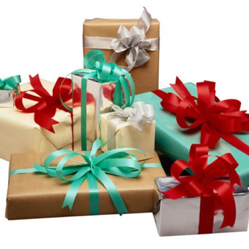 Aumenta la detassazione per i regali aziendali