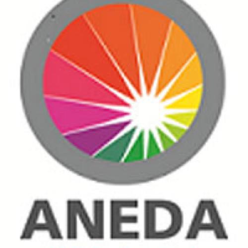 Integrazione tra le associazioni iberiche del vending