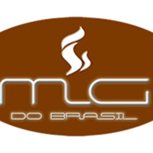 Produzione capsule. Una richiesta di joint venture dal Brasile
