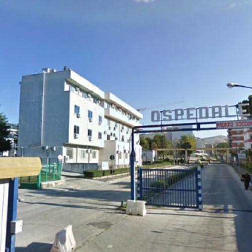 Bandi truccati all'Asl di Caserta. 24 arresti.